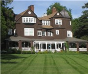 Photo of Notleymere Cottage Bed and Breakfast - Cazenovia, NY
