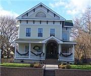 Photo of Naomi's Inn - Springfield, MA