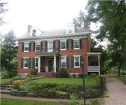 Photo of Lightner Farmhouse Bed and Breakfast - Gettysburg, PA