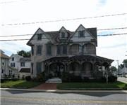 Photo of Inn at Poplar Corner - Chincoteague, VA