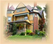 Photo of The Queen, a Victorian Bed & Breakfast - Bellefonte, PA