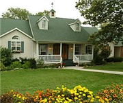 Photo of Inn at Harbour Ridge Bed and Breakfast - Osage Beach, MO