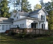 Photo of Carambola Inn - Fuquay-Varina, NC