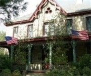 Photo of 1847 Blake House Inn Bed & Breakfast - Arden, NC