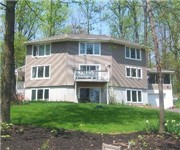 Photo of Tree Top Bed & Breakfast - Ephrata, PA