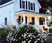Photo of Country Goose B&B - Middletown, RI