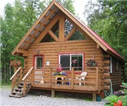 Photo of Hatcher Pass Bed and Breakfast - Palmer, AK