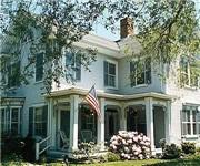 Photo of Isaiah Jones Homestead Bed & Breakfast - Sandwich, MA
