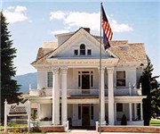 Photo of Gibson Mansion Bed and Breakfast - Missoula, MT