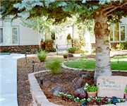 Photo of Conifer House Bed and Breakfast Inn - Flagstaff, AZ