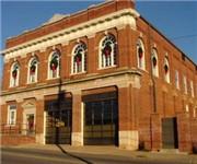 Photo of The Firehouse Inn - Rutherfordton, NC
