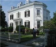 Photo of Touro Park Inn - Newport, RI