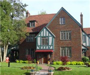 Photo of Sobotta Manor Bed and Breakfast - Mount Airy, NC
