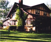 Photo of The Marshall Estate and Bed & Breakfast - Litchfield, MN