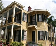 Photo of HH Whitney House on the Historic Esplanade - New Orleans, LA