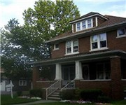 Photo of Dearborn Bed and Breakfast - Dearborn, MI