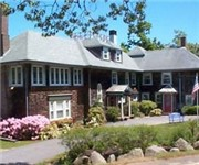 Photo of The Doctor's House  Bed and Breakfast - Vineyard Haven, MA