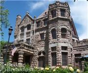 Photo of Castle Marne Bed & Breakfast - Denver, CO