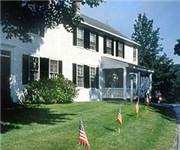 Photo of Colby Hill Inn - Henniker, NH