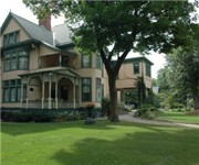 Photo of Oliver Inn Bed and Breakfast - South Bend, IN