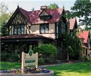 Photo of The Victorian Tudor Inn - Bellevue, OH