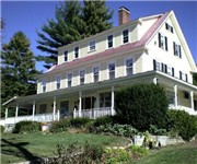 Photo of Eastman Inn - North Conway, NH