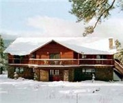 Photo of Canyon Crest Lodge - Pagosa Springs, CO