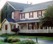 Photo of Asa Ransom House - Clarence, NY