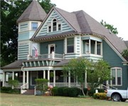 Photo of Granny Lou's Bed and Breakfast - Bonham, TX