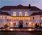 Photo of Claremont Inn - Stratton, CO