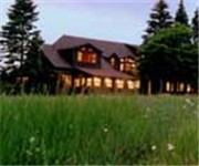 Photo of Insel Haus a Bed and Breakfast - Bois Blanc Island, MI