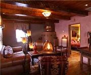Photo of Casa De Estrellas & Moroccan Spa - Santa Fe, NM