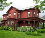 Photo of Red Gables Inn Bed and Breakfast - Lake City, MN