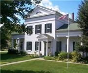 Photo of Munro House Bed and Breakfast - Jonesville, MI