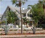 Photo of Beach Drive Inn Bed & Breakfast - St Petersburg, FL