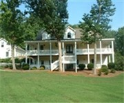 Photo of The White Oak Inn Bed and Breakfast - Lincolnton, NC