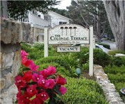 Photo of Colonial Terrace - Carmel, CA