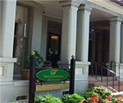 Photo of Freemason Inn Bed & Breakfast - Norfolk, VA
