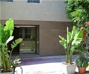 Photo of Su Casa at Venice Beach - Los Angeles, CA