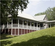 Photo of Inn on The Creek - Salado, TX