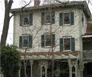 Photo of Dr. Jonathan Pitney House - Absecon, NJ
