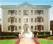 Photo of Beverly Hills Inn - Atlanta, GA