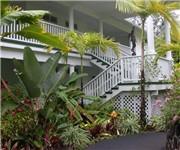 Photo of The Palms Cliff House Inn - Honomu, HI