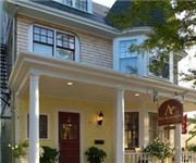 Almondy Inn - Newport, RI