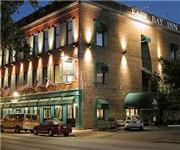Photo of East Bay Inn - Savannah, GA