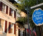 Photo of Eliza Thompson House - Savannah, GA