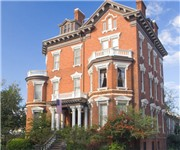 Photo of Kehoe House - Savannah, GA