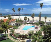 Photo of Inn by The Harbor - Santa Barbara, CA