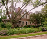 Photo of Park Avenue Guest House - Galena, IL