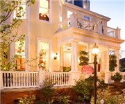 Photo of Savannah's Bed and Breakfast Inn - Savannah, GA